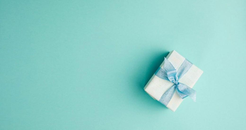 Оформление подарка  бесплатно!