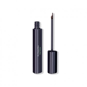 Блеск для губ 00 сияющий бриллиант Dr.Hauschka (Lip Gloss 00 Radiance), 4,5 мл, Dr. Hauschka
