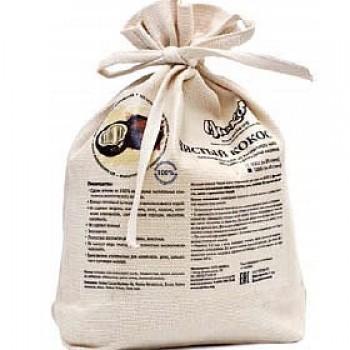 Cтиральный порошок Чистый кокос mi&ko, 500 гр.