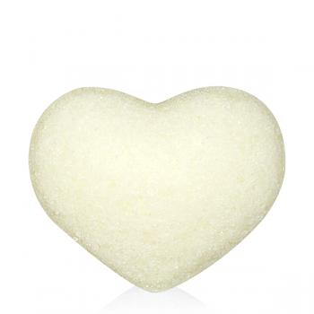 Масло-соль для ванн Жасмин mi&ko, 70 гр.