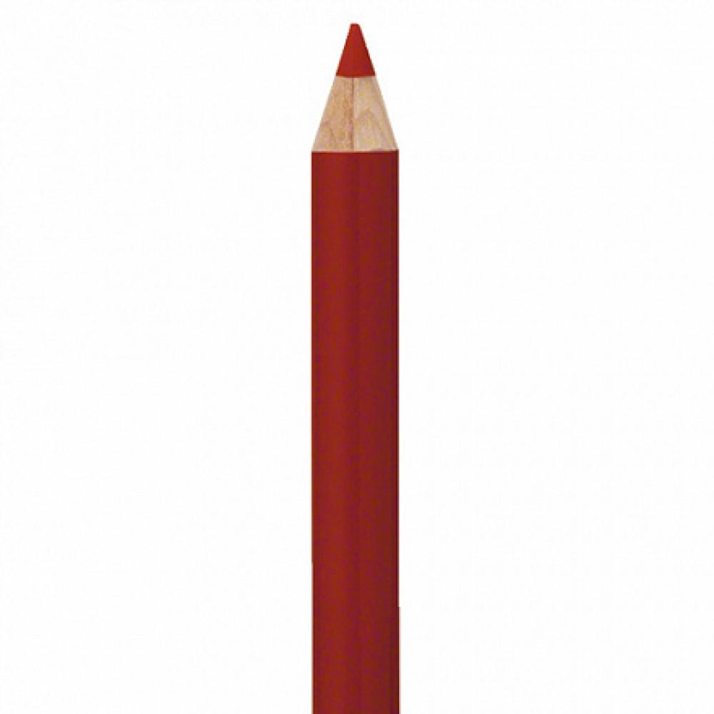 """Карандаш для губ """"Красный"""" Annemarie Borlind, 1.5 г"""