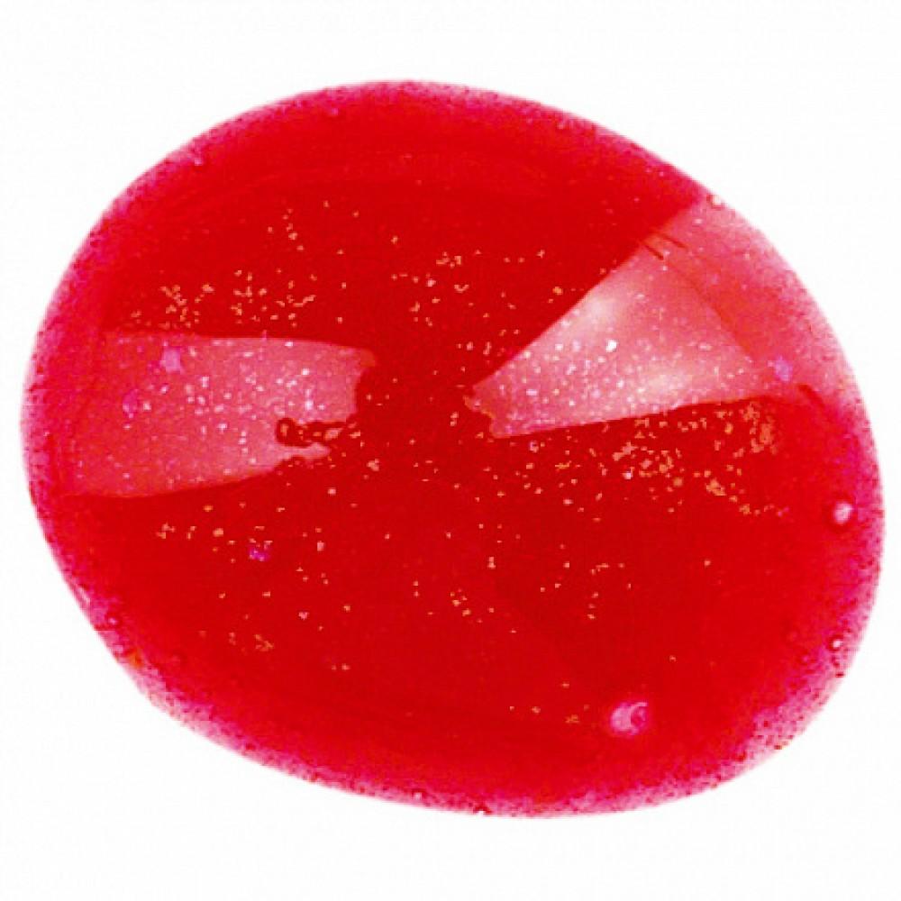 """Блеск для губ """"Красный"""" Annemarie Borlind, 9.5 мл"""