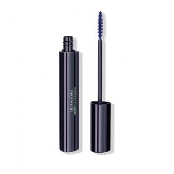 Тушь для ресниц разделяющая 03 синяя (Defining Mascara 03 blue) 6 мл, Dr. Hauschka
