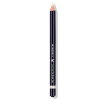 Карандаш для губ 00 прозрачный, контурный (Lip Line Definer 00 translucent) 1,14 г, Dr. Hauschka