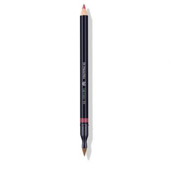 Карандаш для губ 01 пепельно-розовый (Lip Liner 01 tulipwood) 1,05 г, Dr. Hauschka