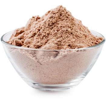 Сухой шоколад для ванн Шокобелла, 100 гр., Savonry
