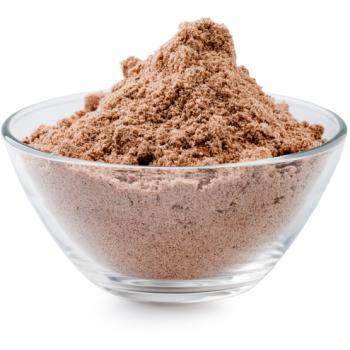 Сухой шоколад для ванн Сладкая штучка, 100 гр, Savonry