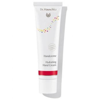 Крем для рук | Handcreme, Dr. Hauschka