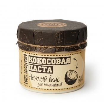 Кокосовая паста Благодар, 300 гр.