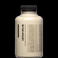 Убтан №2  для жирной и нормальной кожи, Laboratorium, 400 мл.