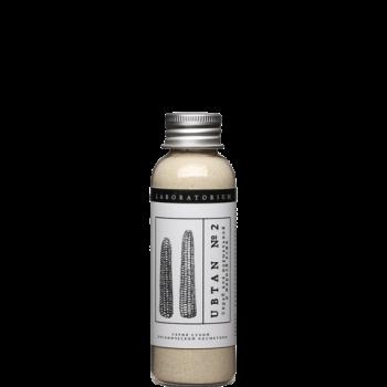Убтан №2 для жирной и нормальной кожи, Laboratorium, 100 мл.