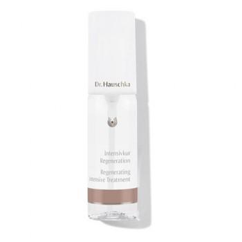 Интенсивный тоник для ухода за зрелой кожей Dr.Hauschka | Intensivkur Regeneration, 40 мл, Dr. Hauschka