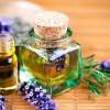 Эфирное масло – это самое ценное, что может подарить растение, его душа