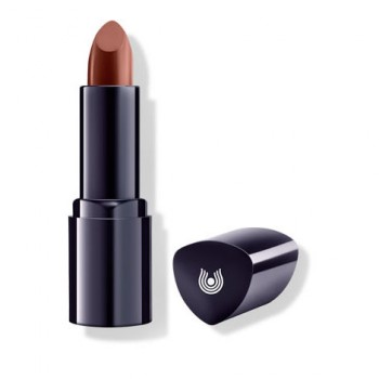 Помада для губ 13 темно-бежевая бромелия (Lipstick 13 bromelia) 4,1 г, Dr. Hauschka