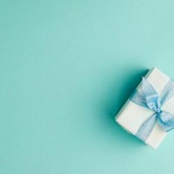 Оформление подарка бесплатно!>