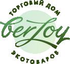berzoy
